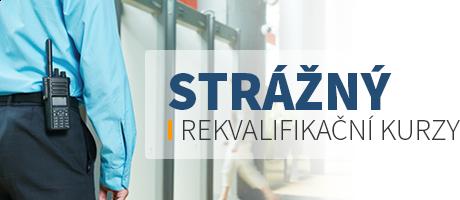 Strážný-rekvalifikace.cz
